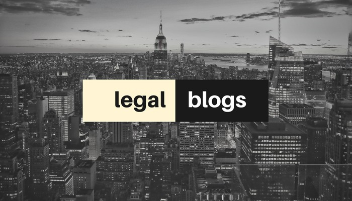 Repurposing Your Old Legal Content to Convert More Readers into Clients
